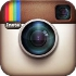 Instagram Paris en photos