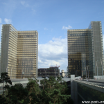 Bibliothèque nationale de France - BnF