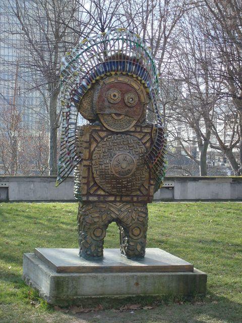 jim le newyorkais parc yitzchak rabin bercy
