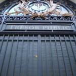Le Trésor Public, 16 rue Notre-Dame-des-Victoires