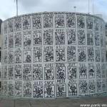 Enigme cylindrique - Concours Paris-en-photos