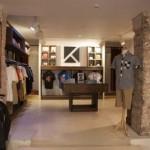 Boutique Kulte, 35 rue de Charonne
