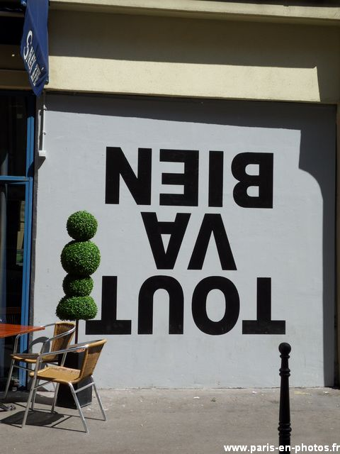 snax kfe 182 rue saint-martin