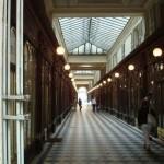 La Galerie Vero Dodat