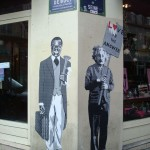 Armstrong & Einstein