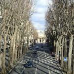 Rue Joseph Kessel