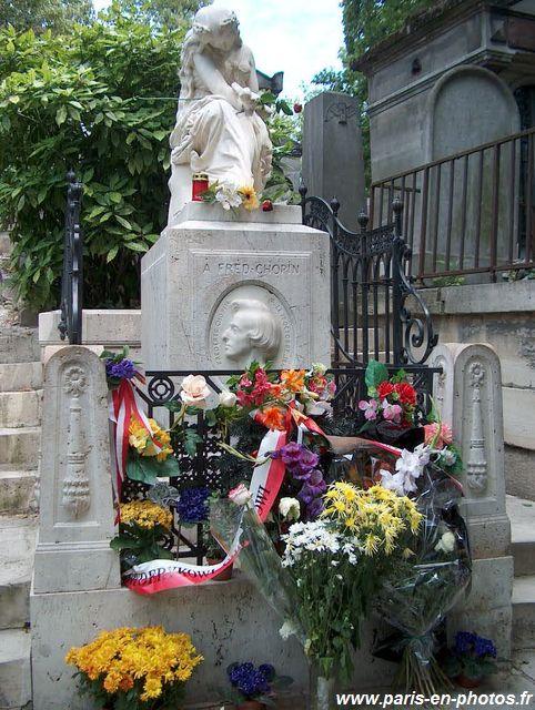 Frédéric Chopin Chopin Meet The Classics: Chopin