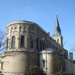 Notre-Dame de la Gare