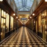 Galerie Vero Dodat