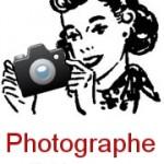 Mon nouveau blog : Photographe débutant !