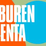 Gagnez vos laissez-passer pour la Monumenta 2012 !