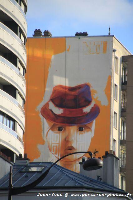 fresque-inti-Italie-2