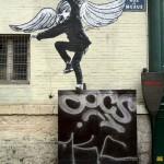 L'aigle de Meaux